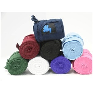http://www.horseandrider.co.uk/394-509-thickbox/hy-tail-bandage-2m-x-75cm.jpg