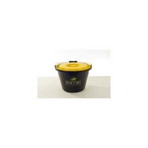 http://www.horseandrider.co.uk/395-510-thickbox/lincoln-18-litre-black-bucket-with-yellow-lid-.jpg
