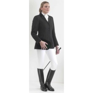 http://www.horseandrider.co.uk/413-529-thickbox/ladies-polyester-jacket.jpg