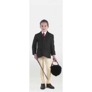 http://www.horseandrider.co.uk/414-531-thickbox/ladies-polyester-jacket.jpg