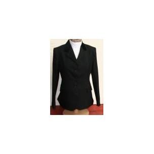 http://www.horseandrider.co.uk/416-533-thickbox/phoenix-ladies-pinstripe-jacket-.jpg