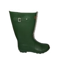 Ladies Wellingtons