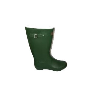 http://www.horseandrider.co.uk/424-2374-thickbox/ladies-wellingtons-.jpg