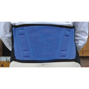 http://www.horseandrider.co.uk/437-554-thickbox/harpley-magnetic-back-support-.jpg