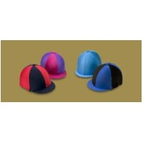 One Size Hat Silks