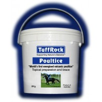 Tuffrock Poultice 8kg