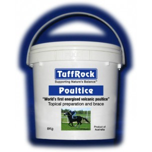 http://www.horseandrider.co.uk/463-581-thickbox/tuffrock-poultice-8kg.jpg