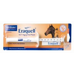 http://www.horseandrider.co.uk/466-589-thickbox/eraquell-700kg-horse-wormer.jpg