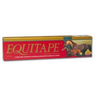 http://www.horseandrider.co.uk/473-597-thickbox/equitape-horse-wormer.jpg