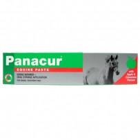 Panacur Paste