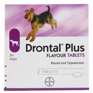 http://www.horseandrider.co.uk/476-600-thickbox/drontal-plus-dog-wormer-2-tablet-pack-.jpg