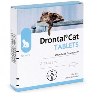 http://www.horseandrider.co.uk/478-602-thickbox/drontal-cat-wormer-tablets-.jpg