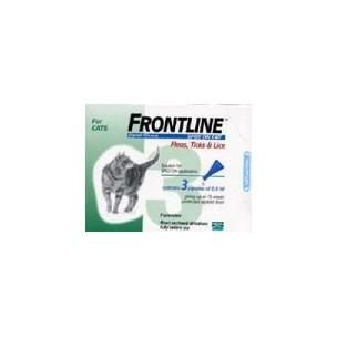 http://www.horseandrider.co.uk/479-603-thickbox/frontline-spot-on-cat-flea-treatment.jpg
