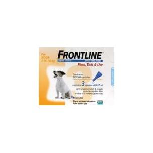 http://www.horseandrider.co.uk/480-604-thickbox/frontline-spot-on-dog-2-10kg-flea-treatment.jpg