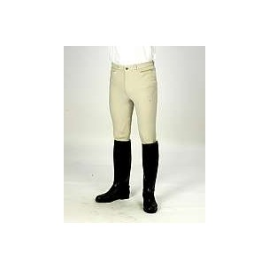 http://www.horseandrider.co.uk/483-607-thickbox/mens-standard-jodhpur-breech.jpg