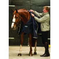 Horseware Liner 200g (ABAD62)