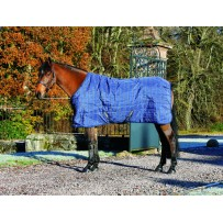 Horseware Rhino Original Stable Rug Medium 200g (ABBB92)
