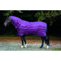 Horseware Amigo All in One Insulator Heavy 350g (ABRJ23)