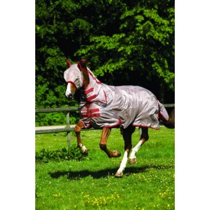 http://www.horseandrider.co.uk/535-1237-thickbox/horseware-amigo-mio-fly-horse-rug-afsr90.jpg