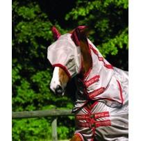 Horseware Amigo Mio Fly Mask (DMAF00)