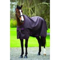 Horseware Amigo Hero 6 50g Horse Turnout  Rug (AARA31)