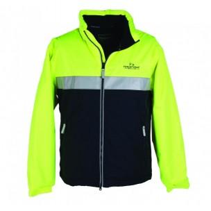 http://www.horseandrider.co.uk/546-1248-thickbox/horseware-unisex-neon-corrib.jpg