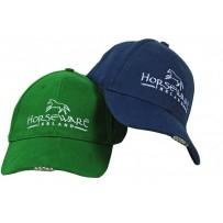 Horseware Unisex LED Cap