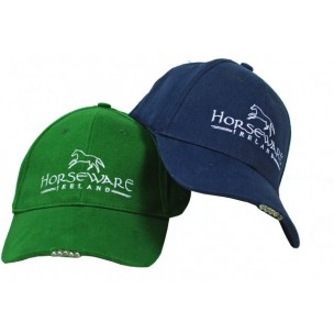 http://www.horseandrider.co.uk/547-689-thickbox/horseware-unisex-led-cap.jpg