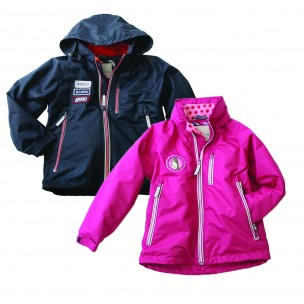 http://www.horseandrider.co.uk/551-1985-thickbox/horseware-customised-kids-corrib-jacket-cvhccf.jpg