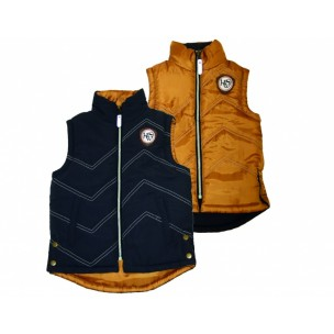 http://www.horseandrider.co.uk/552-1254-thickbox/horseware-reversible-kids-gilet-cehech.jpg