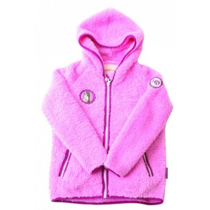 http://www.horseandrider.co.uk/553-1255-thickbox/horseware-kids-softie-fleece-ckhmck.jpg