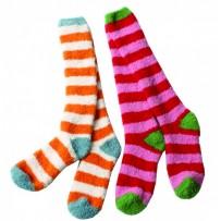 Horseware Kids Softie Socks