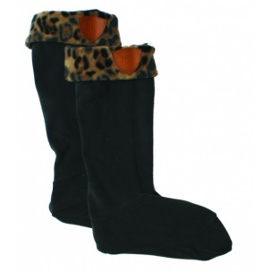 http://www.horseandrider.co.uk/558-1259-thickbox/horseware-welly-cosy.jpg