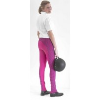 Childs Gorringe Self Seat Check Jodhpurs
