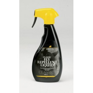 http://www.horseandrider.co.uk/566-696-thickbox/lincoln-classic-fly-repellent-liquid.jpg