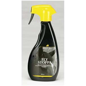 http://www.horseandrider.co.uk/567-699-thickbox/lincoln-fly-stoppa-500ml.jpg