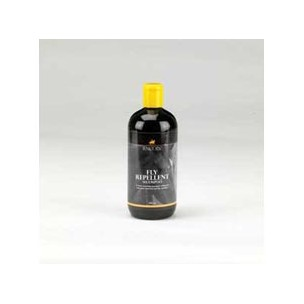 http://www.horseandrider.co.uk/571-704-thickbox/lincoln-fly-repellent-shampoo-500ml.jpg