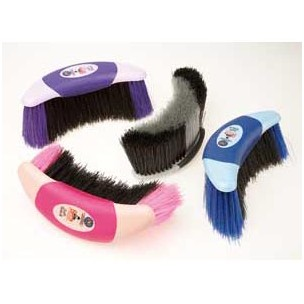 http://www.horseandrider.co.uk/575-708-thickbox/soft-touch-boomerang-dandy-brush-.jpg