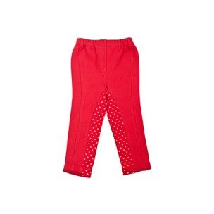 http://www.horseandrider.co.uk/579-714-thickbox/hyperformance-dotty-tots-jodhpurs-.jpg