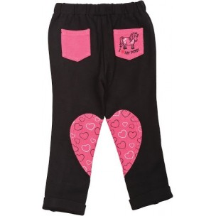 http://www.horseandrider.co.uk/580-2098-thickbox/hyperformance-heart-tots-jodhpurs-.jpg