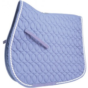 http://www.horseandrider.co.uk/585-1485-thickbox/hyspeed-deluxe-saddle-pad-with-cord-binding-.jpg