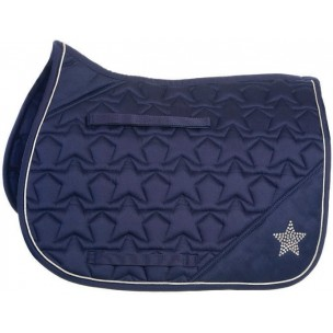 http://www.horseandrider.co.uk/587-1474-thickbox/hyspeed-diamante-all-purpose-saddle-cloth-.jpg