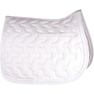 http://www.horseandrider.co.uk/588-1472-thickbox/hyspeed-diamante-trim-saddle-cloth-.jpg