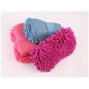 http://www.horseandrider.co.uk/600-787-thickbox/lincoln-microfibre-grooming-sponge-.jpg