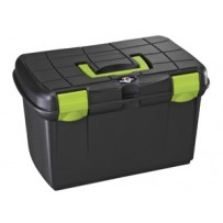 Plastica Panaro Medium Tack Box