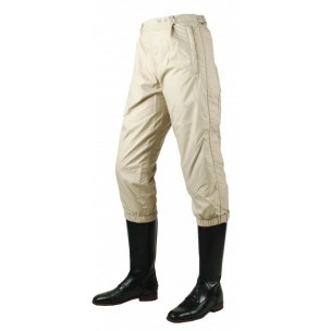 http://www.horseandrider.co.uk/644-2642-thickbox/horseware-waterproof-overtrousers.jpg
