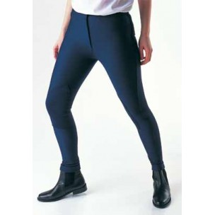 http://www.horseandrider.co.uk/667-836-thickbox/phoenix-j1-traditional-jodhpurs.jpg