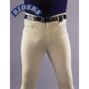 http://www.horseandrider.co.uk/671-841-thickbox/phoenix-mens-breeches-.jpg