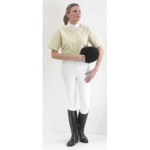 http://www.horseandrider.co.uk/687-865-thickbox/ladies-sudbury-jodhpurs-end-of-line.jpg