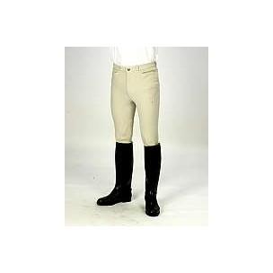 http://www.horseandrider.co.uk/690-868-thickbox/phoenix-mens-breeches-.jpg